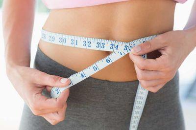 L'importance du tour de taille pour la santé 👌🏽
